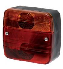 Lampa semnalizare-stop