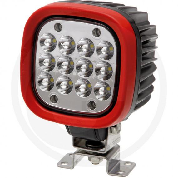 PROIECTOR de lucru cu LED