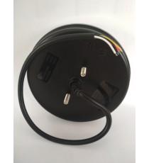 LED Lampa semnalizare 12-24V