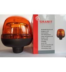 GRANIT Girofar cu LED