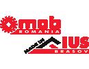 Mob & IUS Romania