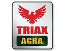 Triax AGRA