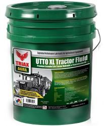 TRIAX AGRA UTTO XL Tractor Hydraulic Fluid (Transmisie, Hidraulic, Wet Brake) 19L