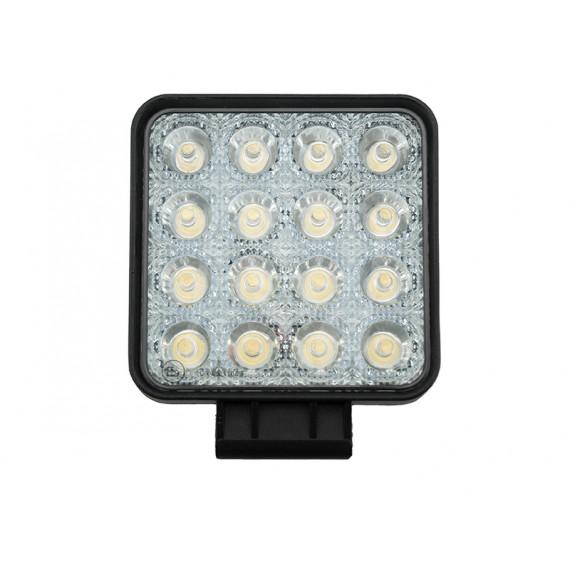 Proiector de lucru cu LED 48W